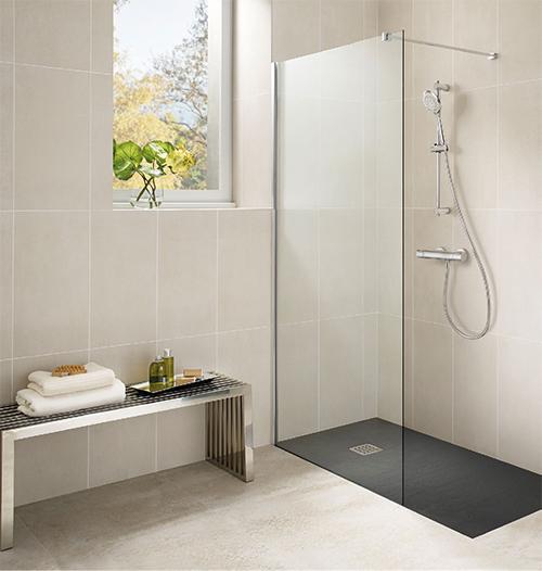 armatura łazienkowa i sanitarna