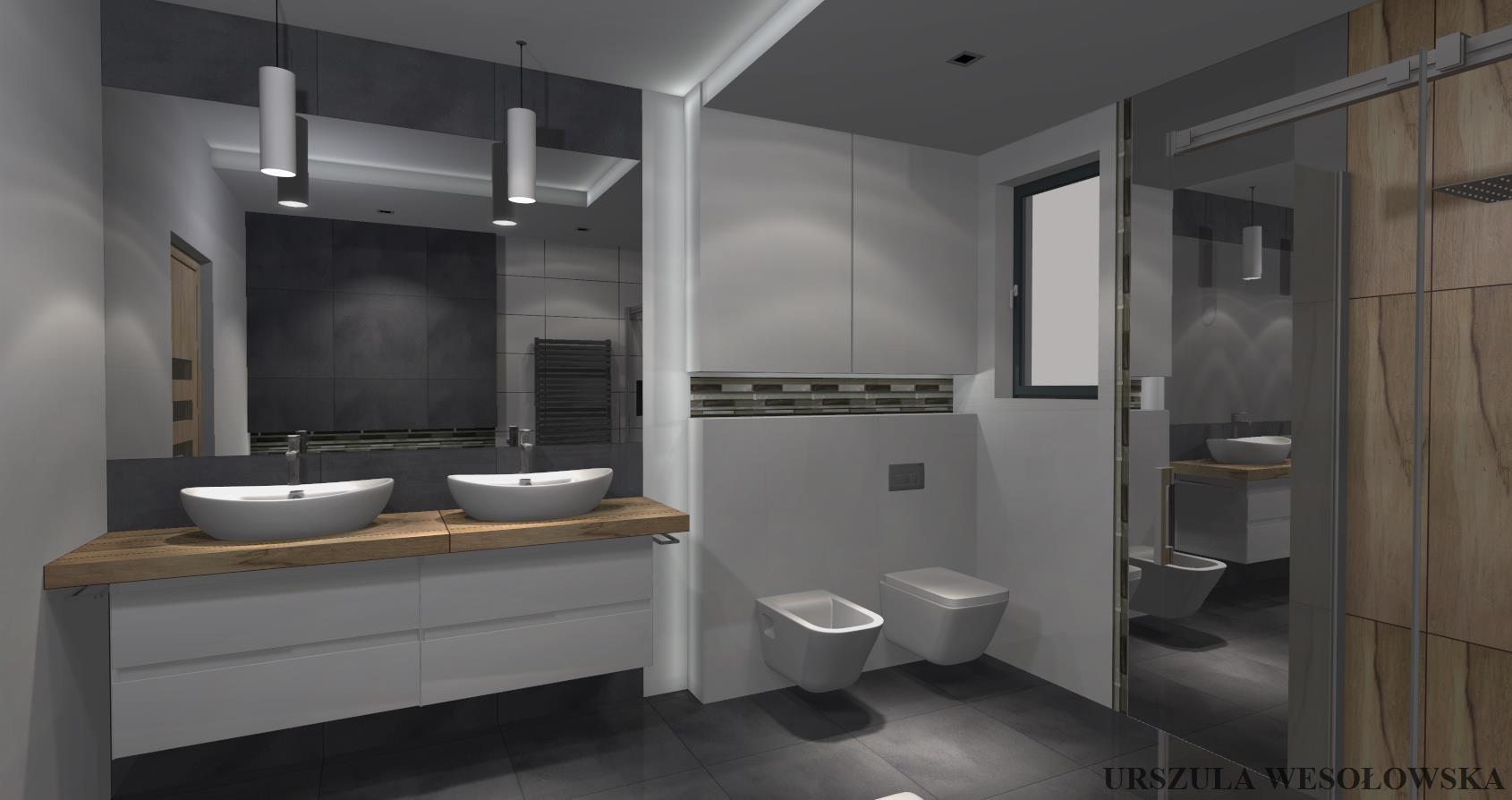Ekskluzywne łazienki Decor Konin Decor Ekskluzywne